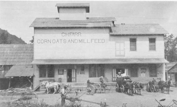 Claude H Farrs Feed Mill.jpg