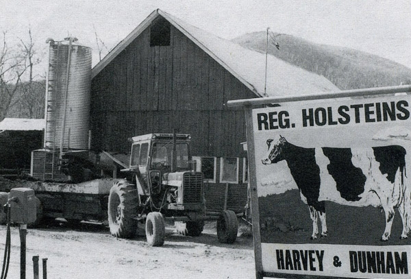 harvey-dunham-farm-expo.jpg