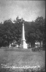 Soilders Monument s20.jpg
