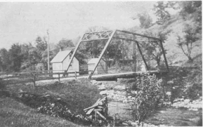 Apple Hill Bridge.jpg