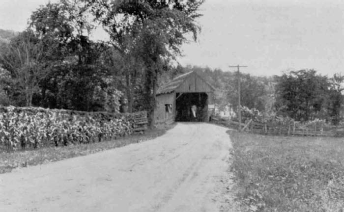 Emerson Covered Bridge.jpg