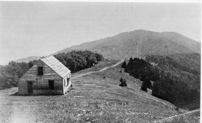 Mt. Cushman Sumit house.jpg