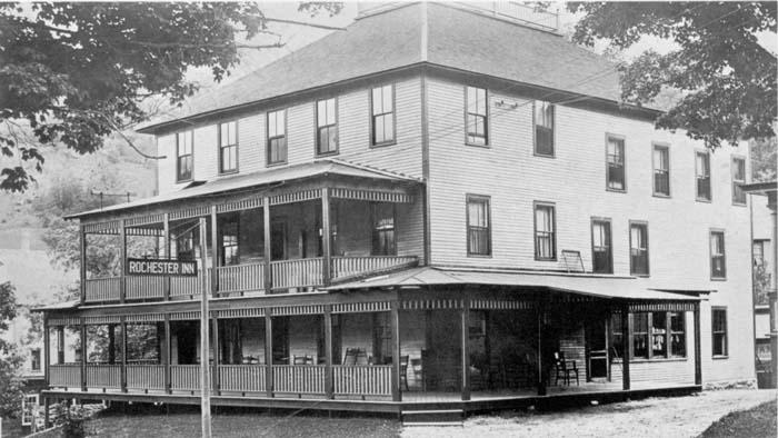 Rochester Inn.jpg