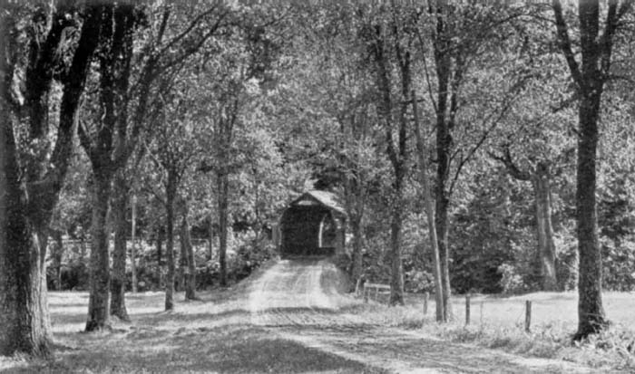 Severy Bridge-Route 73 Covered Bridge.jpg