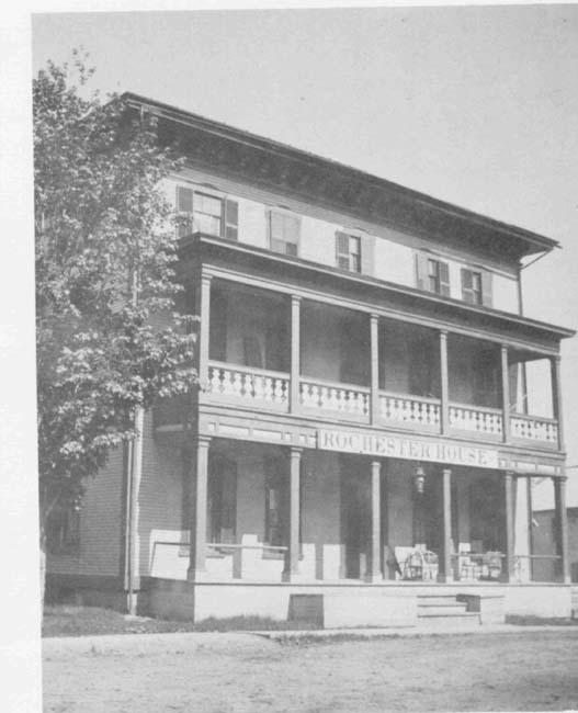 The Rochester House.jpg