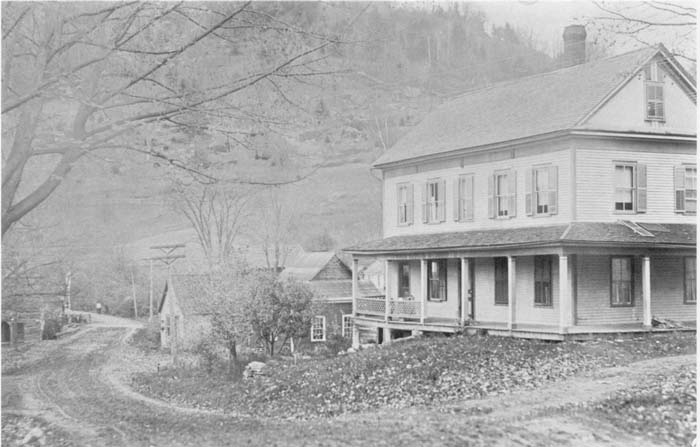 William McCray House.jpg