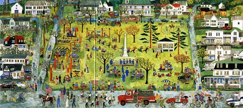 park-painting-web.jpg