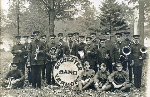 Rochester-Town-Band.jpg