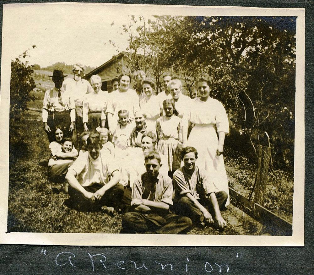 A-Kinsman-Reunion.jpg