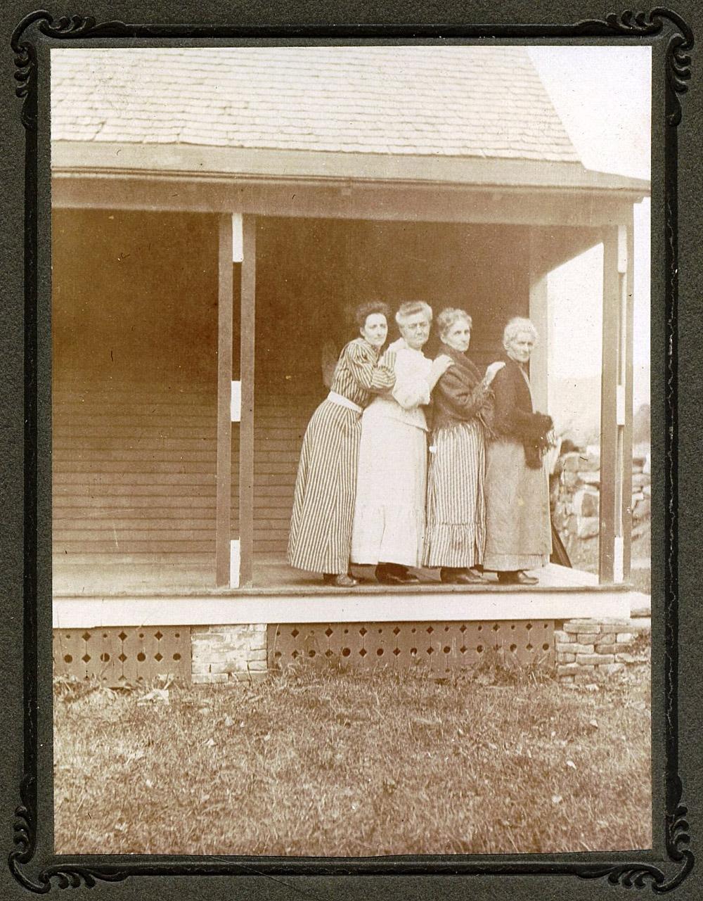 Eaton-Family-3.jpg