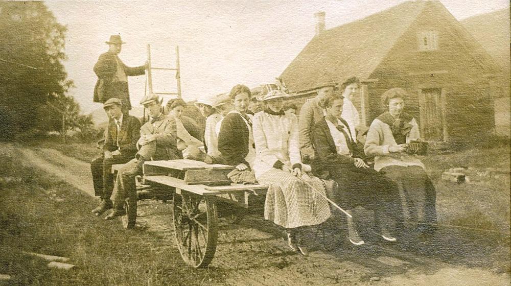 Emerson-Farm-3.jpg