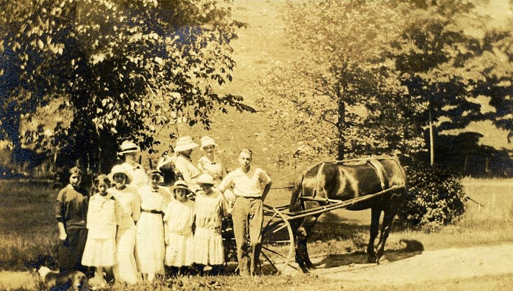 Emerson-Farm-4.jpg
