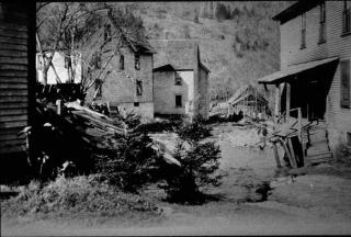 27-flood-rochester-s66.jpg
