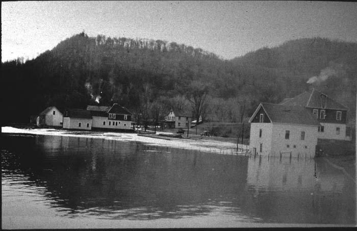 1927-flood-s61.jpg