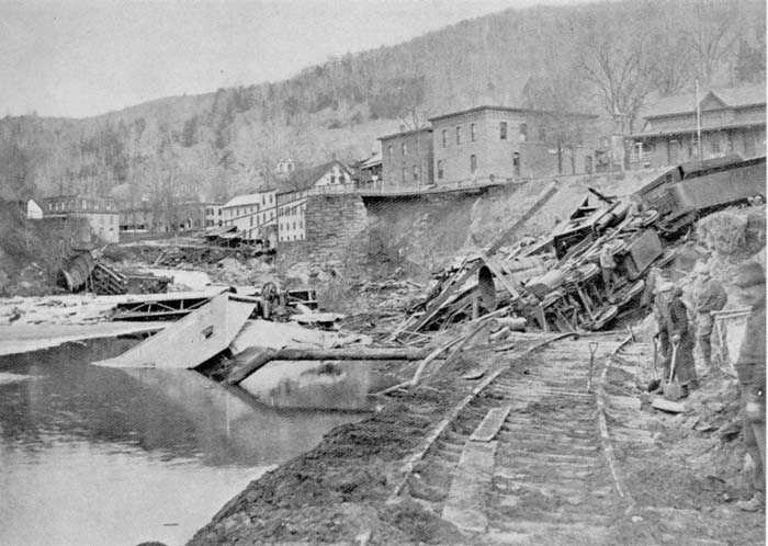 1927-peavine-flood-damage-bethel.jpg
