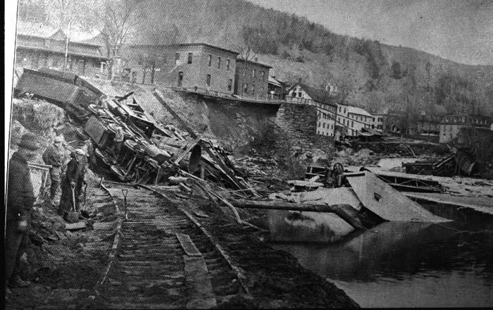 gaysville-pre-27-flood-s58.jpg