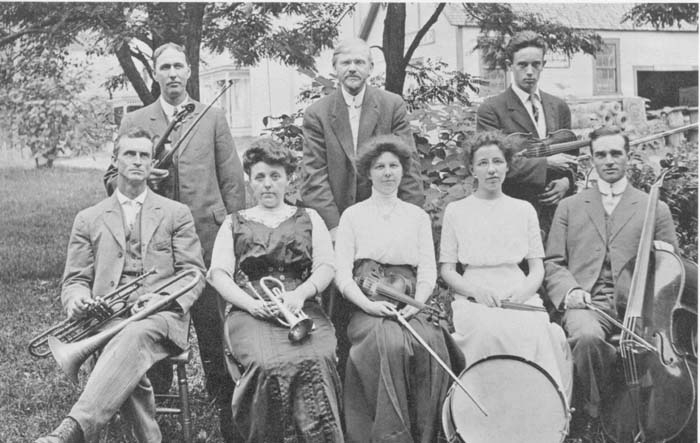 Chaffees Orchestra.jpg