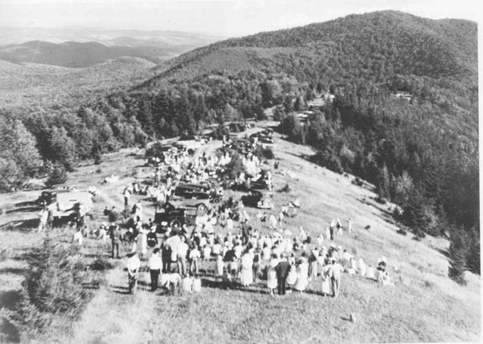 Mt Cushman Celebration-1936.jpg