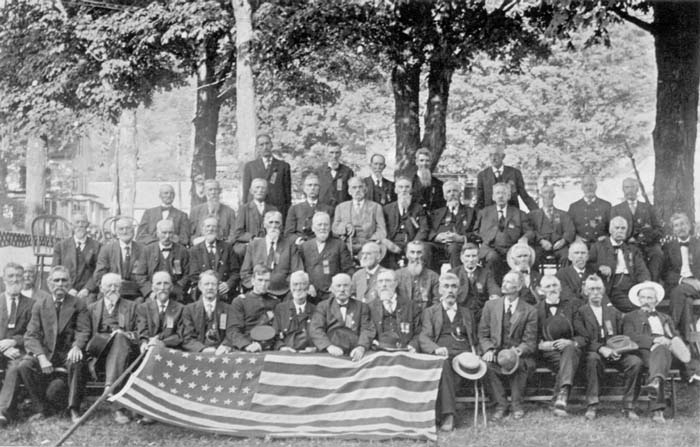 Reunion of Grand Army of the Republic.jpg