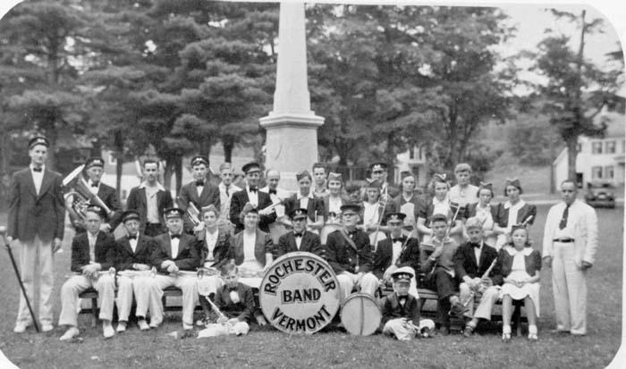 Rochester Town Band-1938.jpg