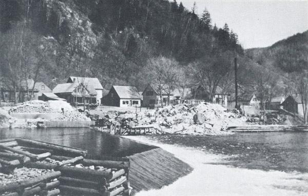 lower-mills-dam.jpg