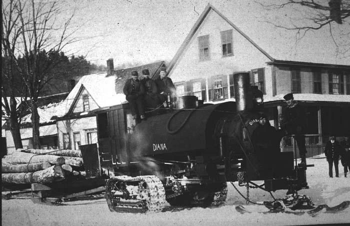 Granville - Log hauler s88.jpg