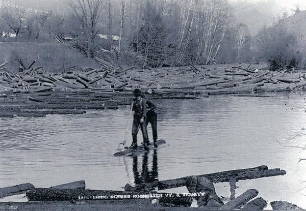 lumbering-1-white-river.jpg