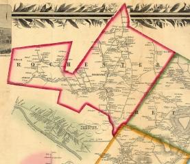 map_wn15_rochester.jpg