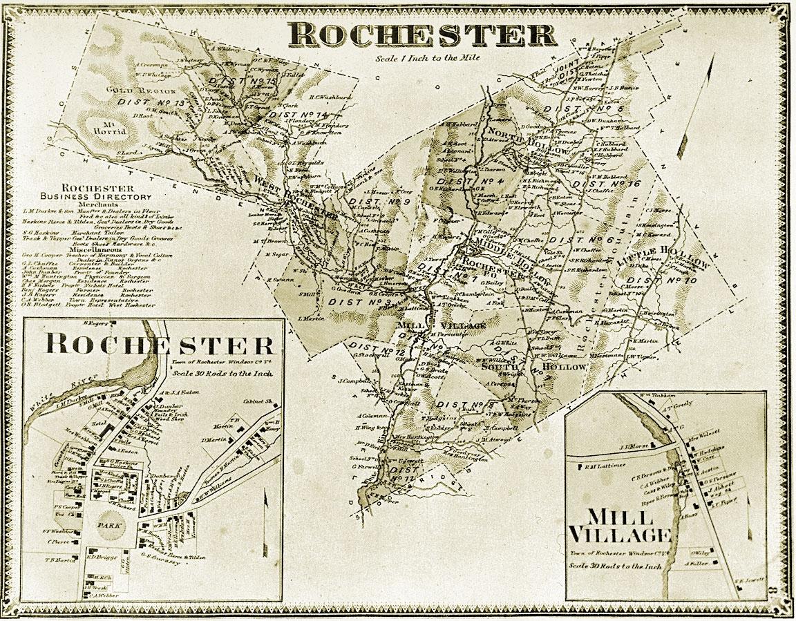 rochester_map_beers_1869.jpg