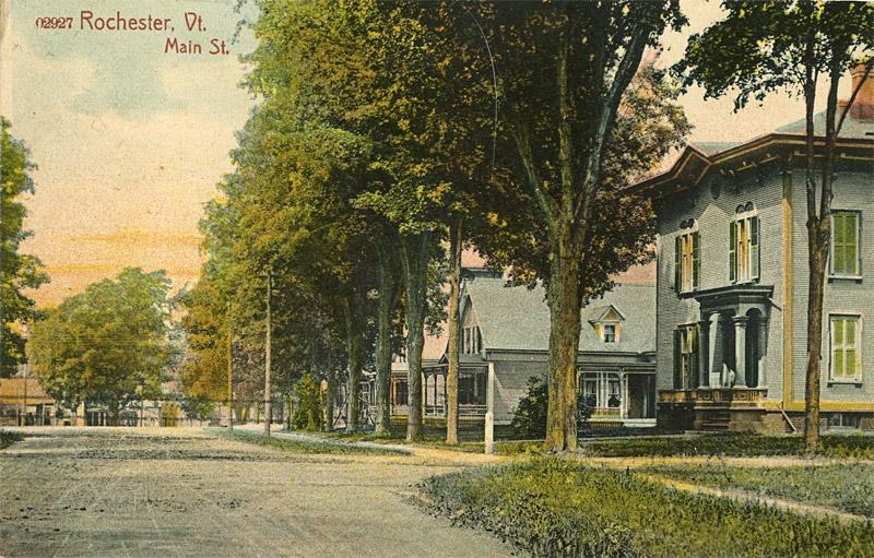 p_1908_1c.jpg
