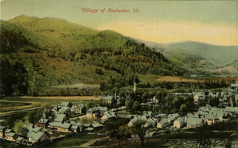 p_1909_town.jpg