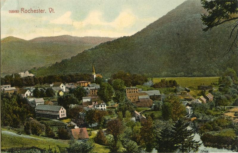 p_1910_town2.jpg