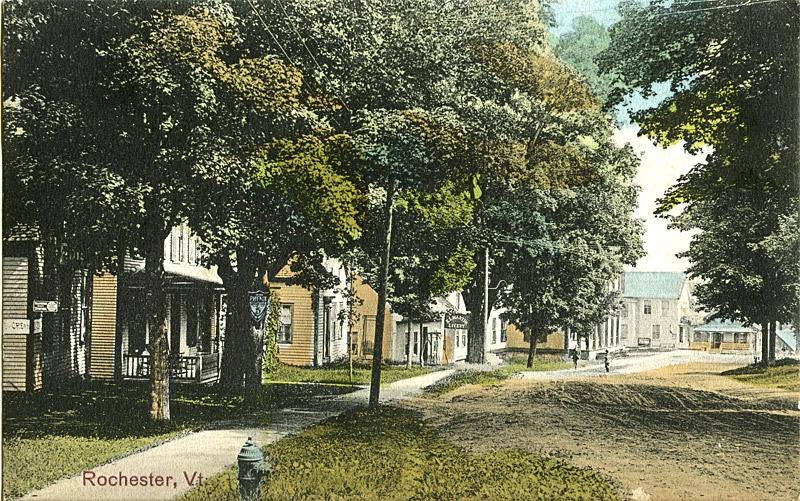 p_1912.jpg