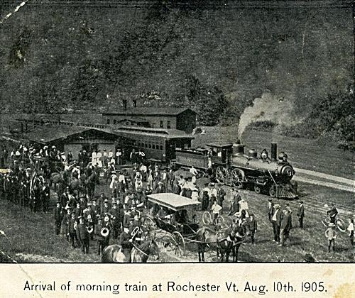 peavine-1915.jpg