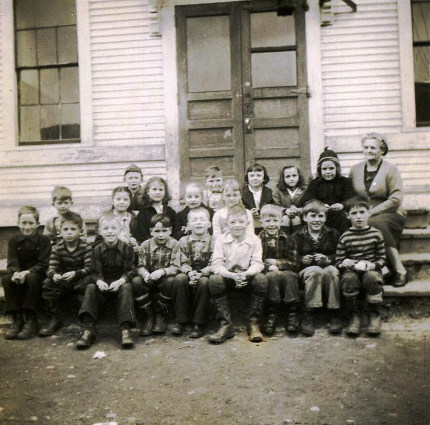 class-of-1958-1947-48.jpg