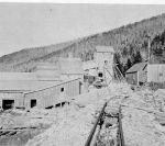 The original talc mill.jpg