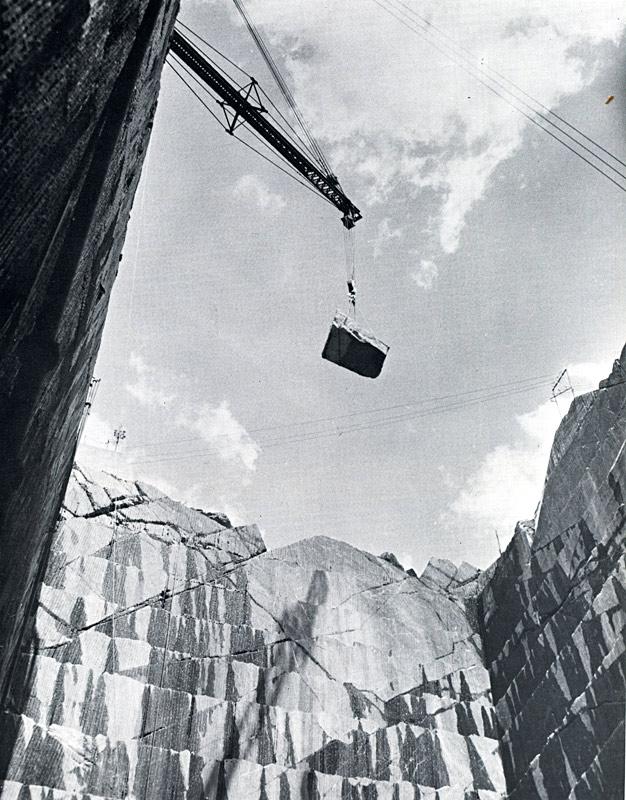 marble-quarry-5-63-expo.jpg
