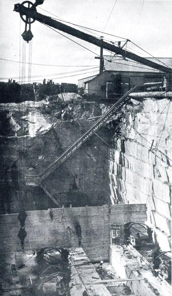 va-quarry-3-expo.jpg