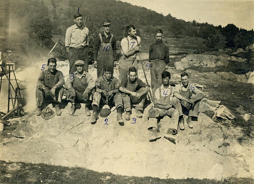 vt-marble-1921-expo.jpg
