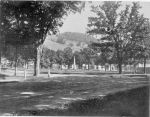 The Park from Route 100.jpg