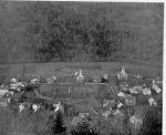 Village in 1870s.jpg