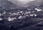 roch-village-1880s.jpg