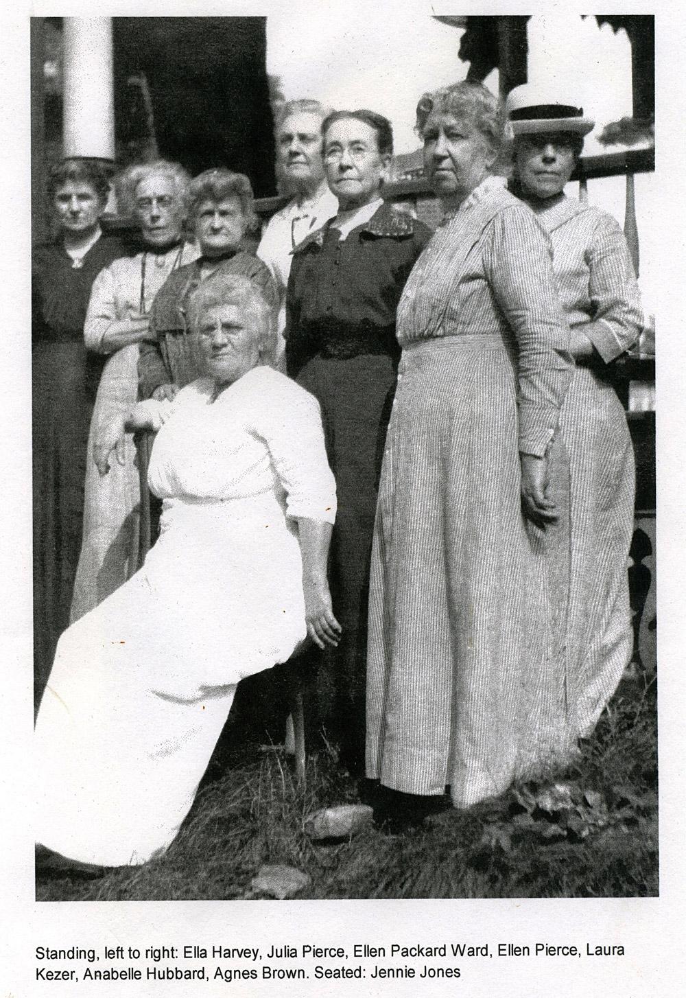 Library-Comm---1890.jpg