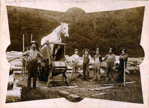 hubbard-horse-expo.jpg