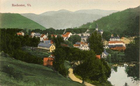 p_1908_town.jpg