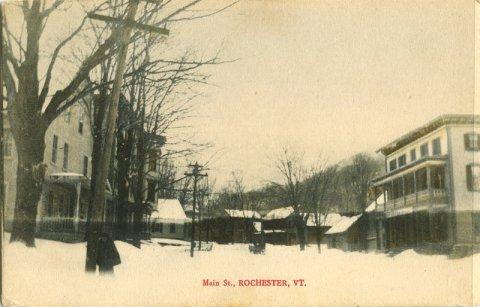 p_1908_winter.jpg